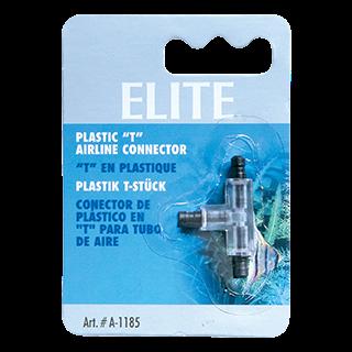 Obrázok pre kategóriu Hagen ventily plastové