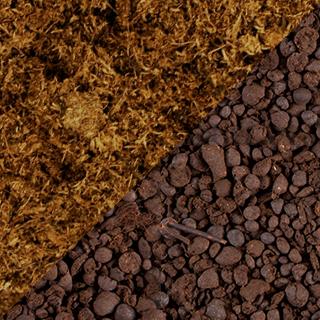 Obrázek pro kategorii rašelina a substráty