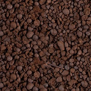 Obrázek pro kategorii substráty