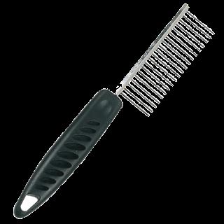 Obrázek pro kategorii kartáče, hřebeny, nůžky