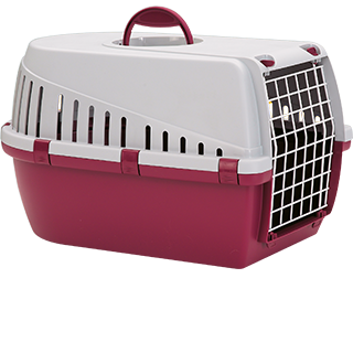 Picture for category crates, cages, kennels, baskets