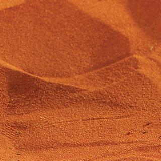Obrázok pre kategóriu písek
