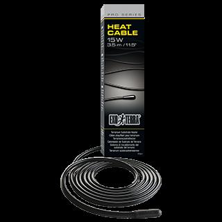 Obrázok pre kategóriu Hagen topné kabely