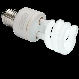 Obrázek pro kategorii Hagen žárovky