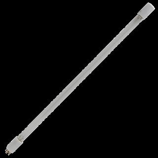 Obrázok pre kategóriu Hagen náhradní díly k filtračním systémům s UV