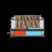 Deska topná EXO TERRA Heat Wave nejmenší 4W