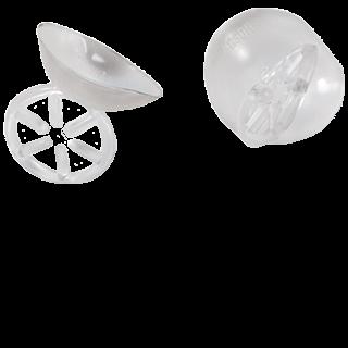 Obrázek pro kategorii Hagen skleněné náhradní díly