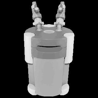 Obrázek pro kategorii filtry akvarijní vnější