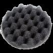 Nápln molitan FLUVAL FX-4, FX-5, FX-6