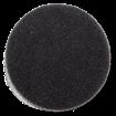Nápln carbon molitan FLUVAL FX-4, FX-5, FX-6