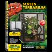 EXO TERRA Screen Terrarium Small Tall
