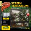 EXO TERRA Screen Terrarium Large X-Tall