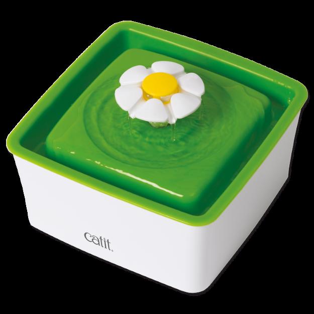 Fontána CATIT Mini Flower