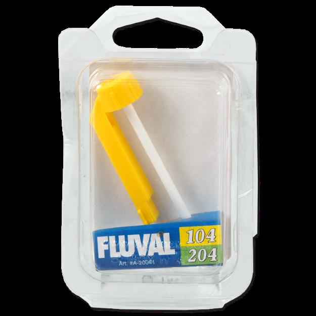 Náhradní osicka keramická FLUVAL 104, 204 (nový model), Fluval 105, 205