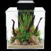 Akvárium FLUVAL Edge cerné 46l