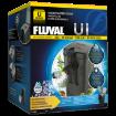 Filtr FLUVAL U1 vnitrní