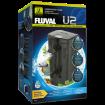 Filtr FLUVAL U2 vnitrní