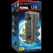 Filtr FLUVAL U3 vnitrní