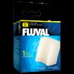 Nápln molitan FLUVAL U1