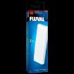 Nápln molitan FLUVAL U3 2ks