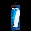 Nápln vata uhlíková FLUVAL U3 2ks