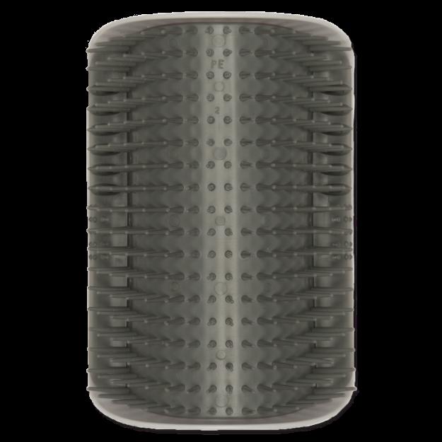 Kartác rohový CATIT Design Senses 2.0