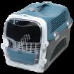 Prepravka CATIT Design Cabrio modrá