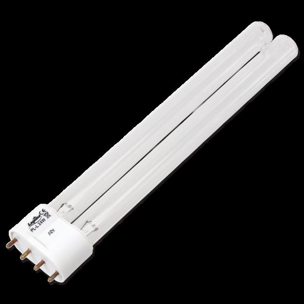 Náhradní zárivka LAGUNA UV PF 14000