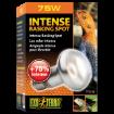 Žárovka EXO TERRA Intense Basking Spot 75W
