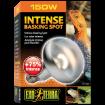 Žárovka EXO TERRA Intense Basking Spot 150W