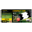 Osvetlení EXO TERRA Compact Top 30