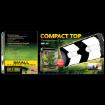 Osvetlení EXO TERRA Compact Top 45