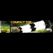 Osvetlení EXO TERRA Compact Top 90