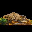 Ostrov EXO TERRA L