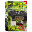 Zvlhcovac EXO TERRA Monsoon Multi