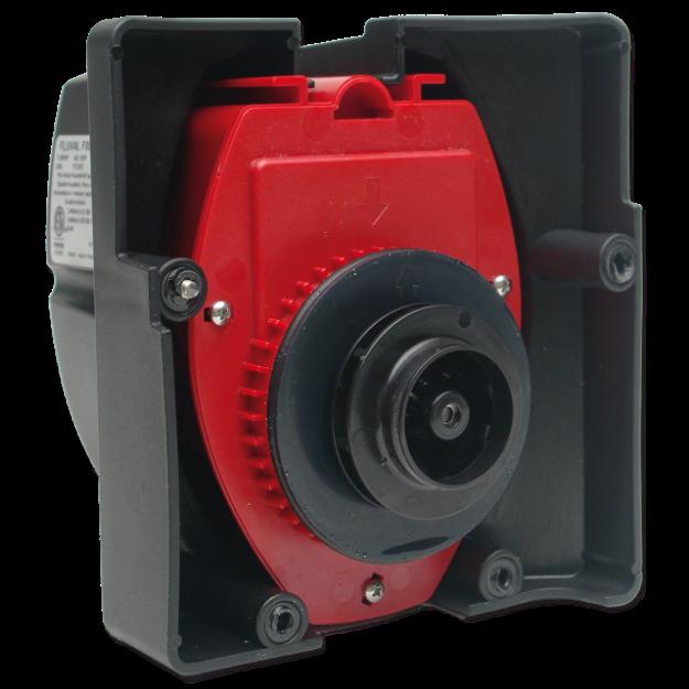 Náhradní motor FLUVAL FX-5, FX-6