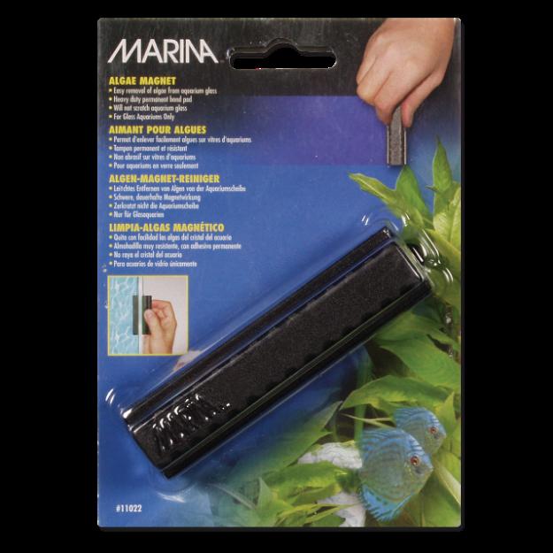 Sterka MARINA magnetická strední