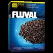 Nápln rašelina FLUVAL granulovaná 500g