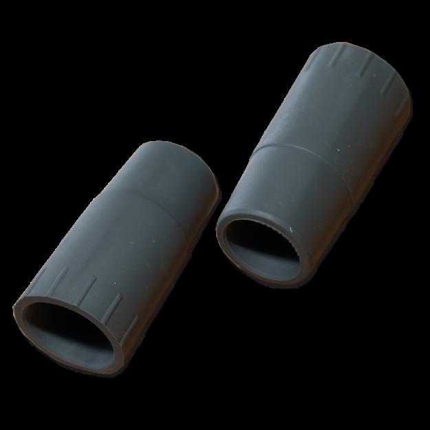 Náhradní adaptér FLUVAL 304, 404, 305, 405, 306, 406