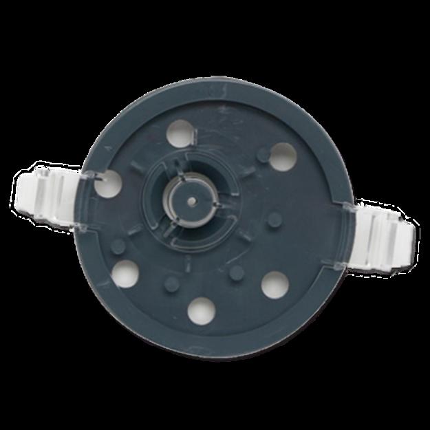 Náhradní kryt rotoru FLUVAL 304,404 (nový model), Fluval 305,405