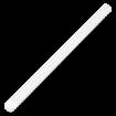 Náhradní kremíková trubice LAGUNA Pressure-Flo 2500,5000