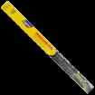 Náhradní zárivka LAGUNA Pressure-Flo 8000 20W