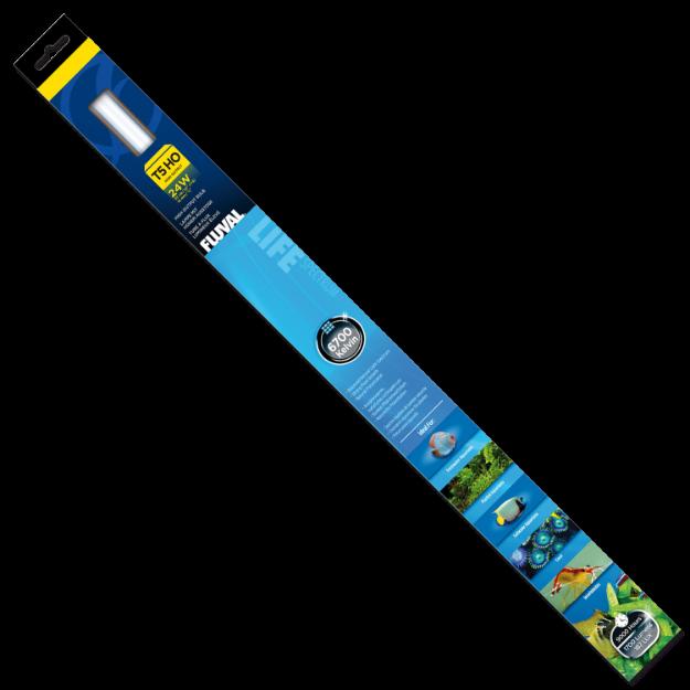Obrázek Zářivka FLUVAL Life T5 - 55 cm 24w
