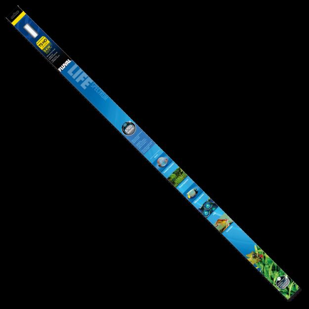 Obrázek Zářivka FLUVAL Life T5 - 115 cm 54W
