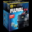 Obrázek Filtr FLUVAL 106 vnější