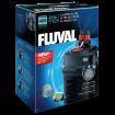 Obrázek Filtr FLUVAL 406 vnější
