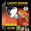 Obrázek Lampa EXO TERRA Dome Lighting Fixture 14 cm