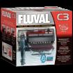 Obrázek Filtr FLUVAL C3 vnější