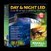 Obrázek Osvětlení EXO TERRA Day & Night LED malé