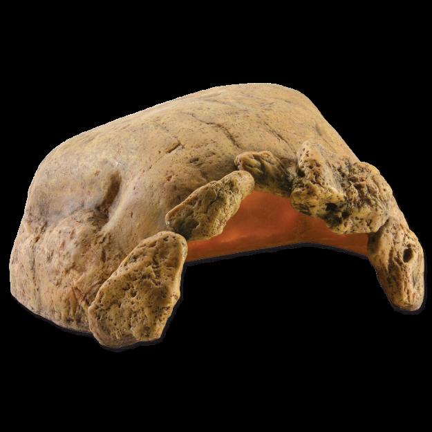 Obrázek Jeskyně EXO TERRA Tortoise Cave pro želvy 39 x 25 x 18 cm